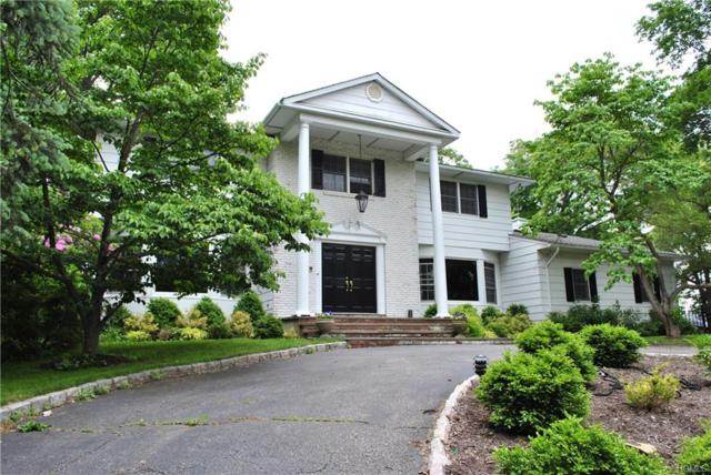 62 Watch Hill Road, Croton-On-Hudson, NY 10520 (MLS #4826165) :: William Raveis Legends Realty Group