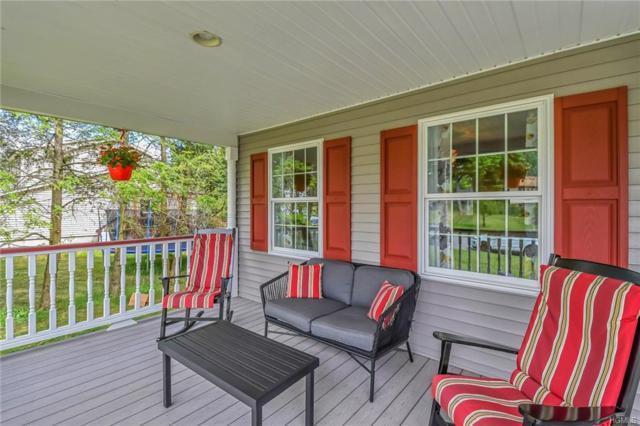 26 Little Brook Court, Rock Tavern, NY 12575 (MLS #4826202) :: Mark Boyland Real Estate Team