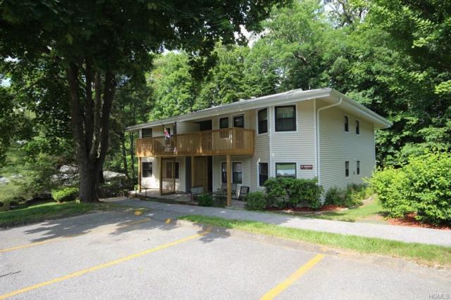 34 Warwick Place B, Yorktown Heights, NY 10598 (MLS #4826266) :: Mark Boyland Real Estate Team