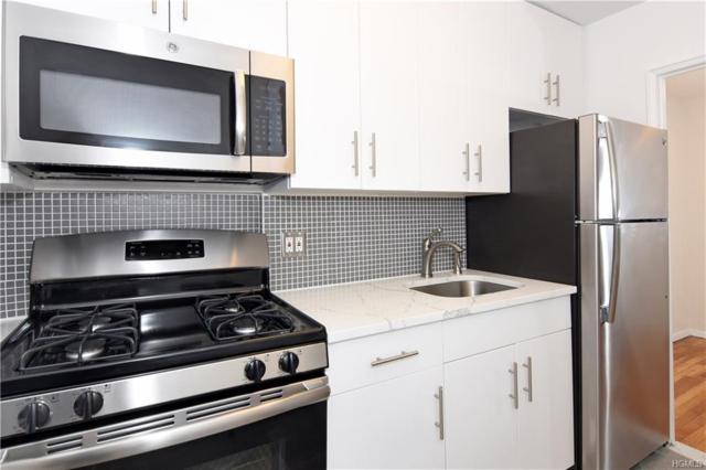 125 Bronx River Road 4B, Yonkers, NY 10704 (MLS #4826275) :: William Raveis Baer & McIntosh