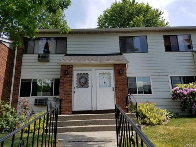38 Fair Street B6, Cold Spring, NY 10516 (MLS #4826353) :: Mark Seiden Real Estate Team