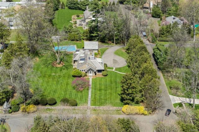 8 Wallacks Drive, Call Listing Agent, CT 06902 (MLS #4826359) :: Stevens Realty Group