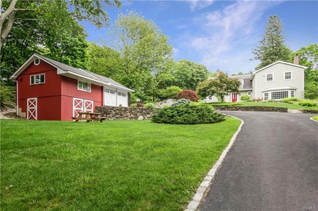 268 Mclain Street, Bedford Hills, NY 10507 (MLS #4826373) :: Mark Boyland Real Estate Team