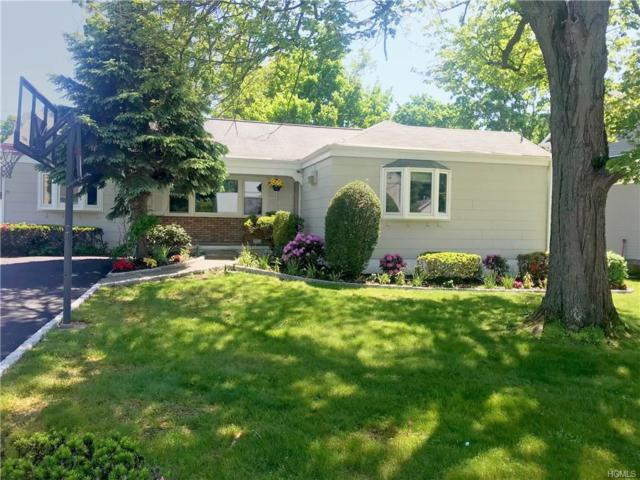 39 Revere Road, Ardsley, NY 10502 (MLS #4826382) :: William Raveis Legends Realty Group