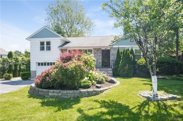 77 Worthington Road, White Plains, NY 10607 (MLS #4826387) :: Mark Boyland Real Estate Team