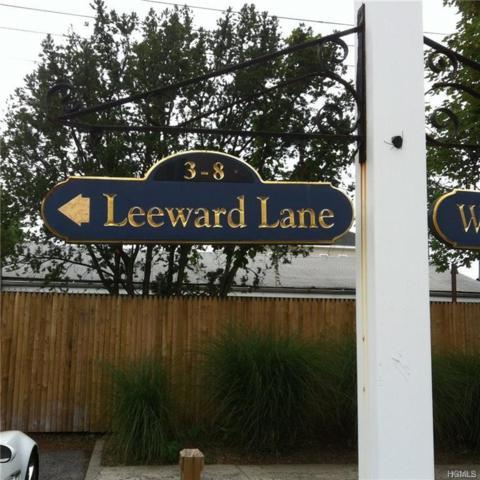 4 Leeward Lane #23, Bronx, NY 10464 (MLS #4826505) :: William Raveis Legends Realty Group