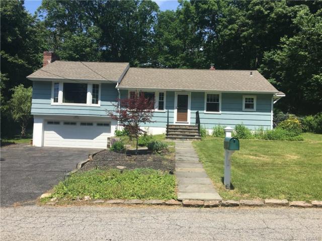 13 Dunnings Drive, Tarrytown, NY 10591 (MLS #4826510) :: Mark Boyland Real Estate Team