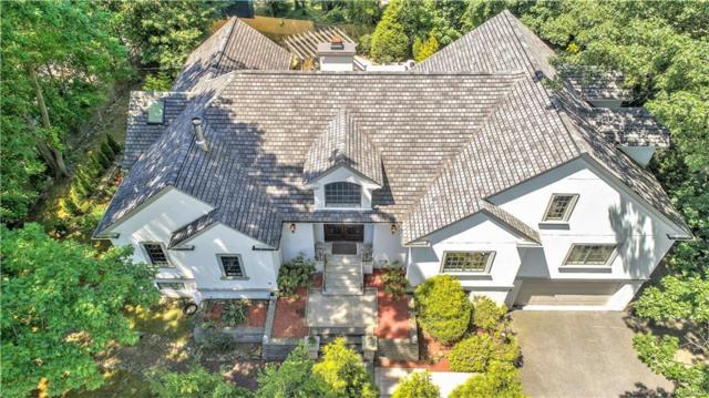 33 Manor Avenue, White Plains, NY 10605 (MLS #4826651) :: William Raveis Baer & McIntosh