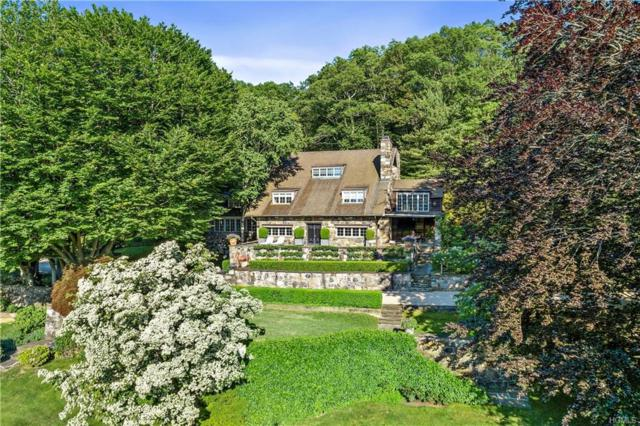 315 Crow Hill Road, Mount Kisco, NY 10549 (MLS #4826679) :: Mark Boyland Real Estate Team