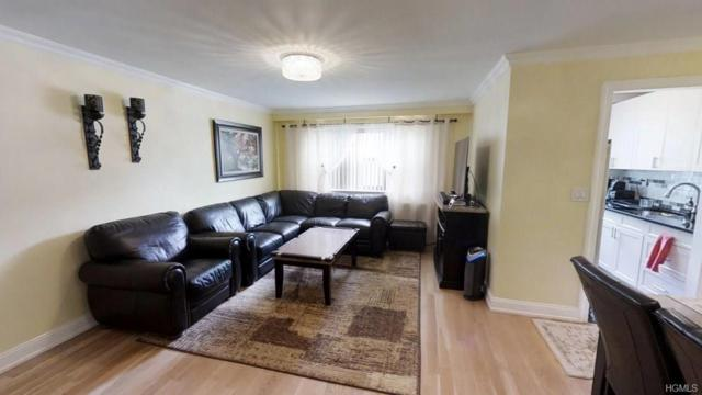 1122 Yonkers Avenue 1J, Yonkers, NY 10704 (MLS #4826797) :: Mark Boyland Real Estate Team