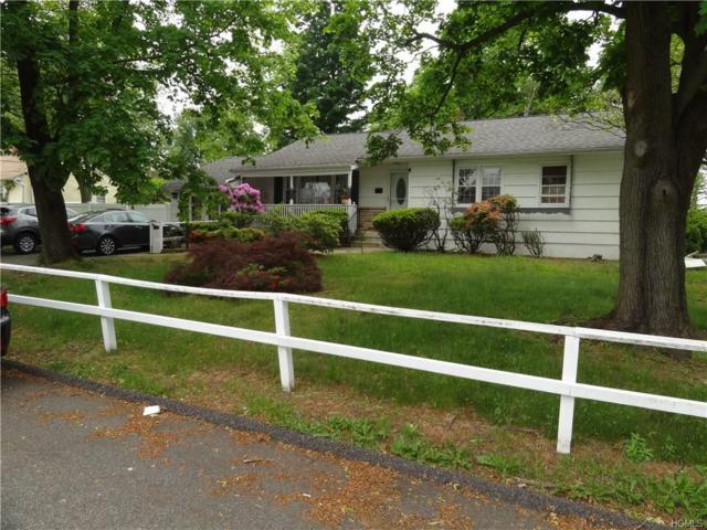 1 Anthony Court, Spring Valley, NY 10977 (MLS #4826852) :: Mark Boyland Real Estate Team