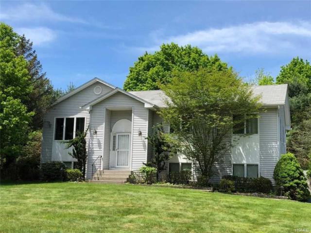 1 Ellington Way, Spring Valley, NY 10977 (MLS #4826903) :: Mark Boyland Real Estate Team