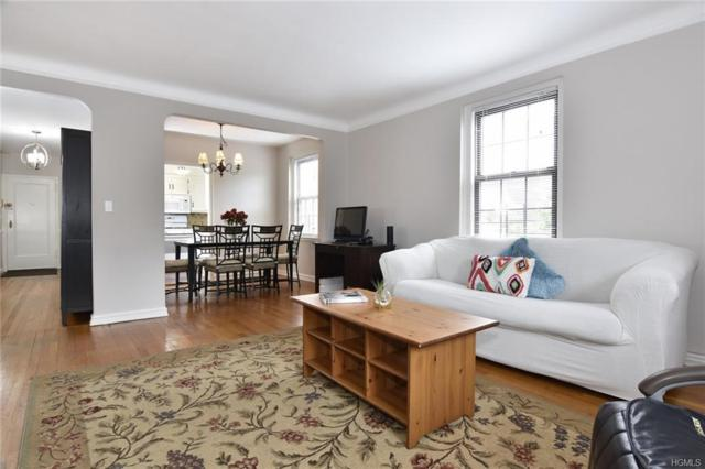 198 Garth Road 4A, Scarsdale, NY 10583 (MLS #4826927) :: Mark Boyland Real Estate Team