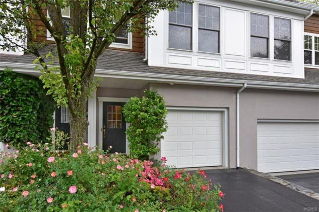 5 Trailhead Lane, Tarrytown, NY 10591 (MLS #4826945) :: Mark Boyland Real Estate Team
