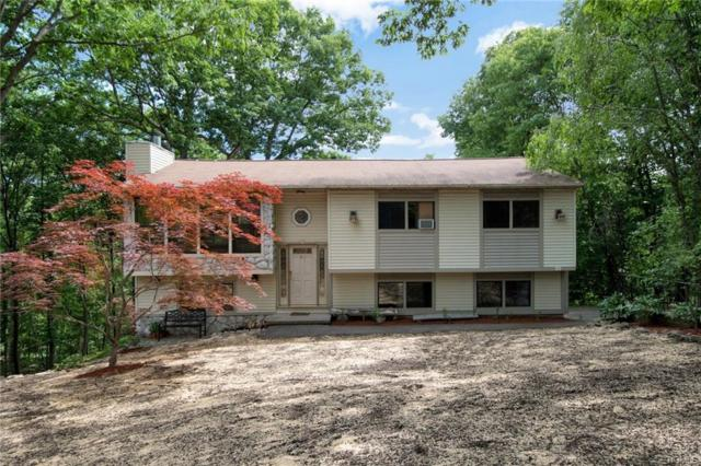 41 Serpi Road, Highland Mills, NY 10930 (MLS #4826965) :: William Raveis Baer & McIntosh