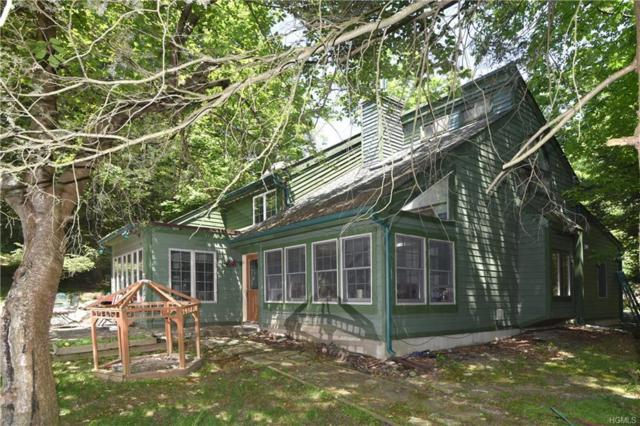 18 Cross Timbers, Garrison, NY 10524 (MLS #4826989) :: Mark Boyland Real Estate Team