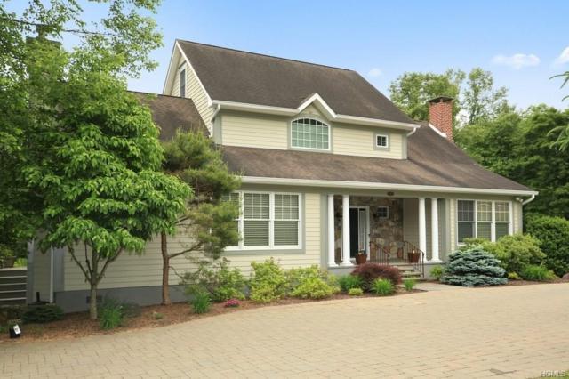 3195 Old Yorktown Road, Yorktown Heights, NY 10598 (MLS #4827000) :: Mark Boyland Real Estate Team