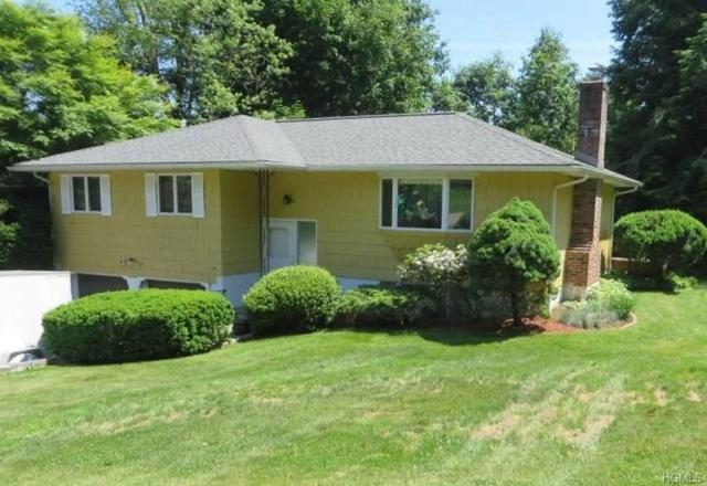 34 Stonegate Road, Ossining, NY 10562 (MLS #4827024) :: William Raveis Baer & McIntosh