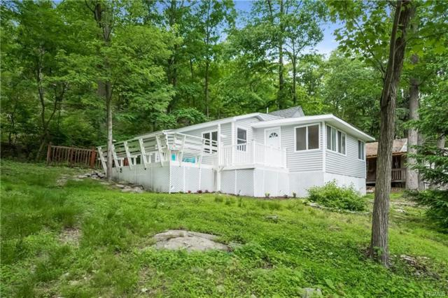74 S Deer Trail, Greenwood Lake, NY 10925 (MLS #4827031) :: William Raveis Baer & McIntosh