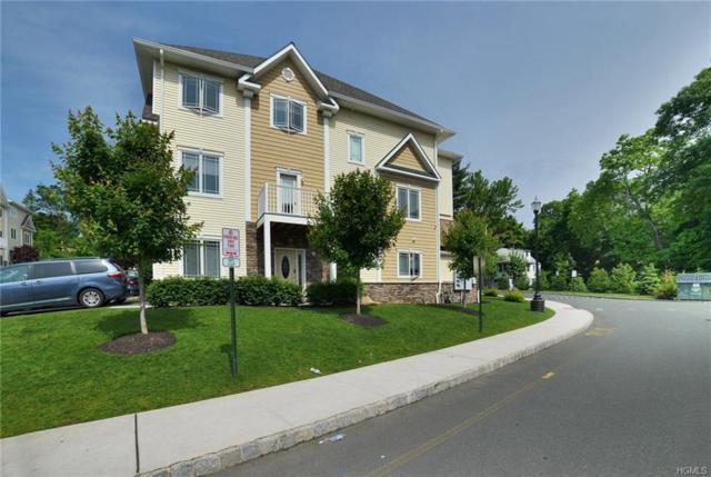 10 Oak Glen Road #10, Monsey, NY 10952 (MLS #4827064) :: Mark Boyland Real Estate Team