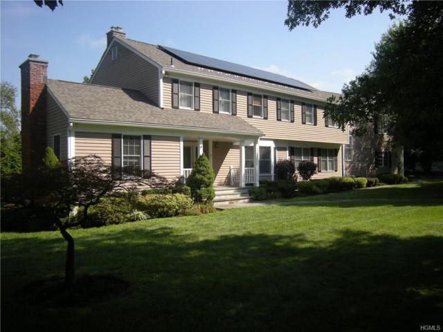 21 Southdale Road, White Plains, NY 10605 (MLS #4827083) :: Mark Boyland Real Estate Team
