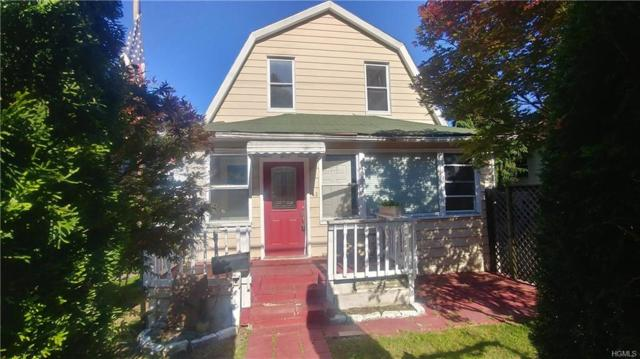 42 Hall Avenue, White Plains, NY 10604 (MLS #4827091) :: William Raveis Baer & McIntosh