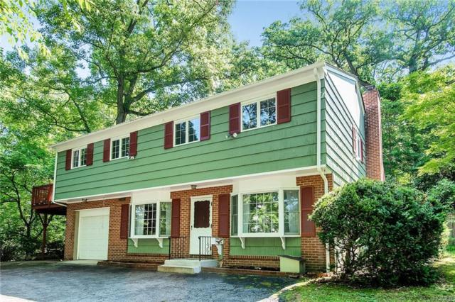 1 Kelbourne Avenue, Sleepy Hollow, NY 10591 (MLS #4827094) :: William Raveis Legends Realty Group