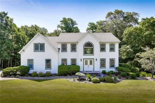 29 Ravenna Drive, Pomona, NY 10970 (MLS #4827125) :: Mark Boyland Real Estate Team