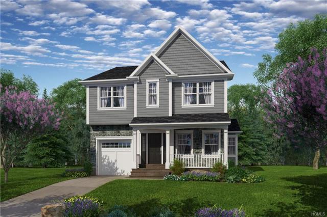 201 Elm Street, Nyack, NY 10960 (MLS #4827187) :: Mark Boyland Real Estate Team