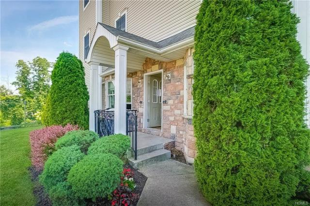 20 Widman Court #201, Spring Valley, NY 10977 (MLS #4827201) :: Stevens Realty Group