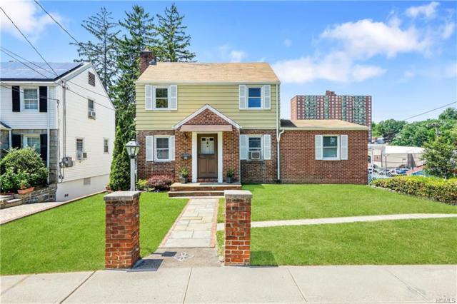 59 Helena Avenue, Yonkers, NY 10710 (MLS #4827207) :: William Raveis Baer & McIntosh