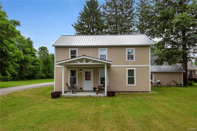 106 Nickerson Drive, Other, NY 12122 (MLS #4827210) :: Mark Seiden Real Estate Team