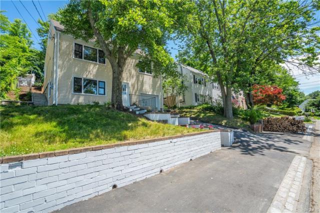 74 S Hillside Avenue, Elmsford, NY 10523 (MLS #4827223) :: Mark Boyland Real Estate Team