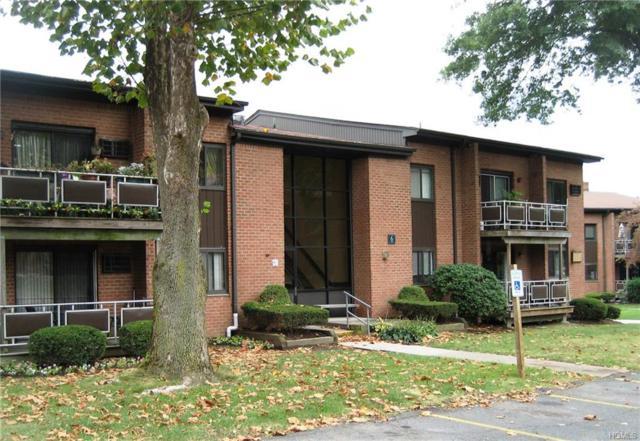 6 Brevoort Drive 1B, Pomona, NY 10970 (MLS #4827254) :: Mark Boyland Real Estate Team