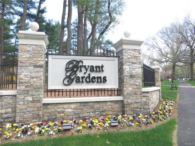 9 Bryant Crescent 2-I, White Plains, NY 10605 (MLS #4827260) :: Mark Boyland Real Estate Team