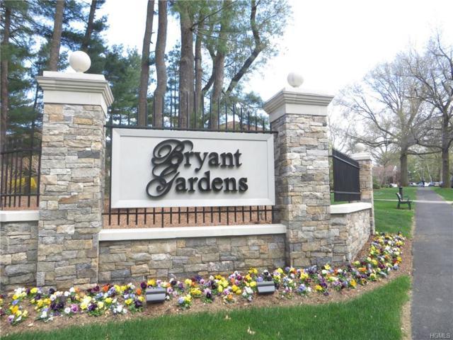 9 Bryant Crescent 2-I, White Plains, NY 10605 (MLS #4827260) :: William Raveis Baer & McIntosh