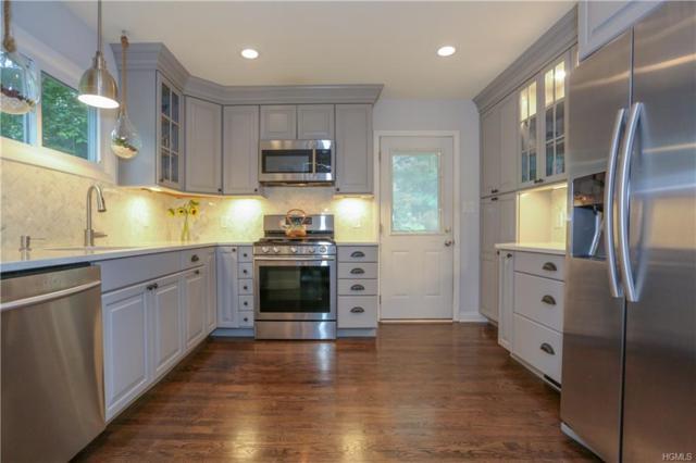 48 5th Avenue, Nyack, NY 10960 (MLS #4827306) :: Mark Boyland Real Estate Team
