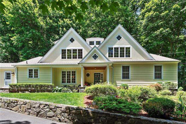 230 Armonk Road, Mount Kisco, NY 10549 (MLS #4827311) :: Mark Boyland Real Estate Team