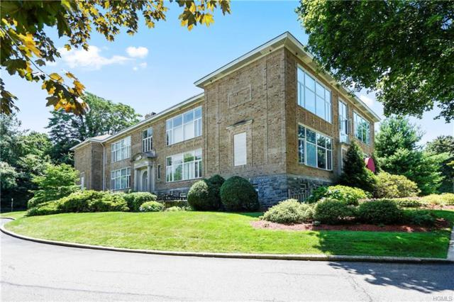 520 Ashford Avenue #11, Ardsley, NY 10502 (MLS #4827339) :: William Raveis Legends Realty Group