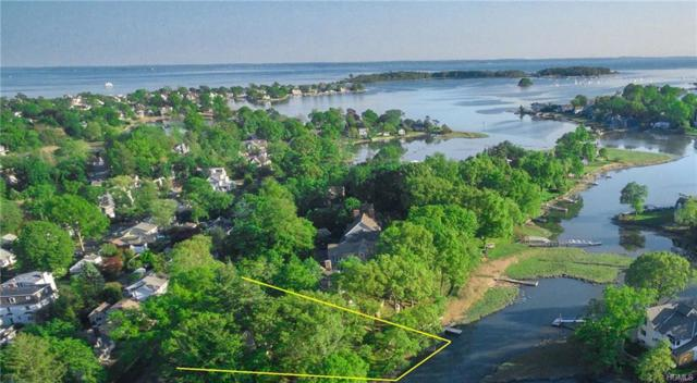 1 Hendrie Drive, Call Listing Agent, CT 06870 (MLS #4827351) :: Mark Seiden Real Estate Team