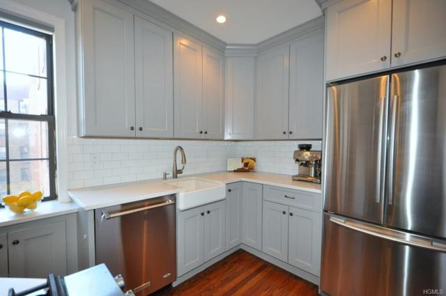 180 Garth Road 4H, Scarsdale, NY 10583 (MLS #4827355) :: Mark Boyland Real Estate Team