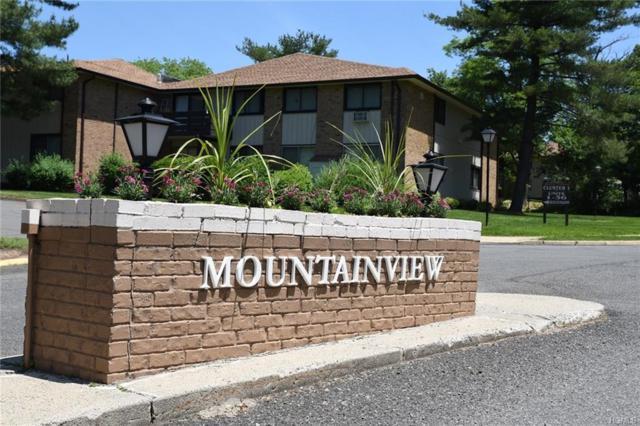 416 Sierra Vista Lane, Valley Cottage, NY 10989 (MLS #4827360) :: Mark Boyland Real Estate Team