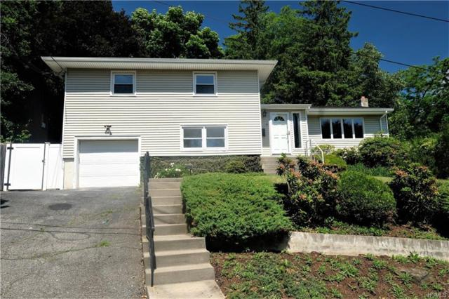 7 Cook Lane, Croton-On-Hudson, NY 10520 (MLS #4827389) :: William Raveis Legends Realty Group