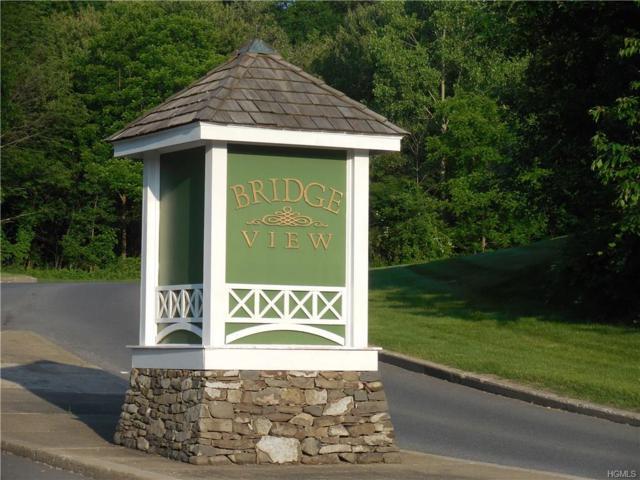 769 Gregory Court, Highland, NY 12528 (MLS #4827432) :: Mark Boyland Real Estate Team