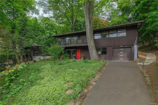 25 Mallard Rise, Irvington, NY 10533 (MLS #4827483) :: Mark Boyland Real Estate Team