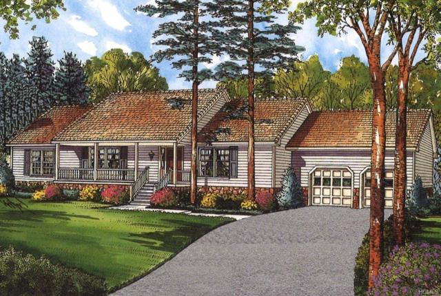 290 Hammond Hill Road, Dover Plains, NY 12522 (MLS #4827553) :: Stevens Realty Group