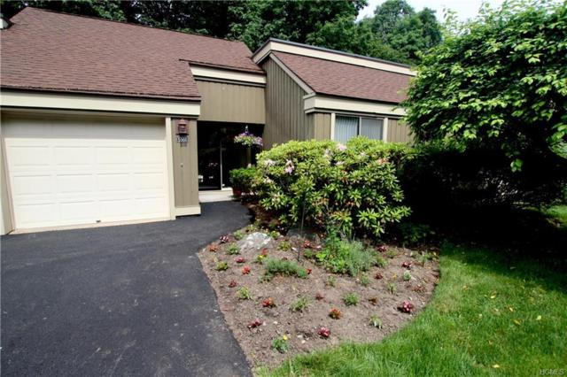 556 Heritage Hills B, Somers, NY 10589 (MLS #4827611) :: Mark Seiden Real Estate Team