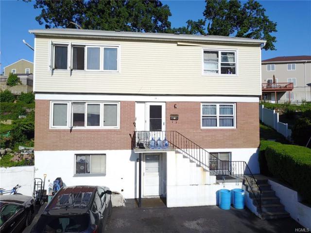 14 Franklin Street, Eastchester, NY 10709 (MLS #4827674) :: Mark Boyland Real Estate Team