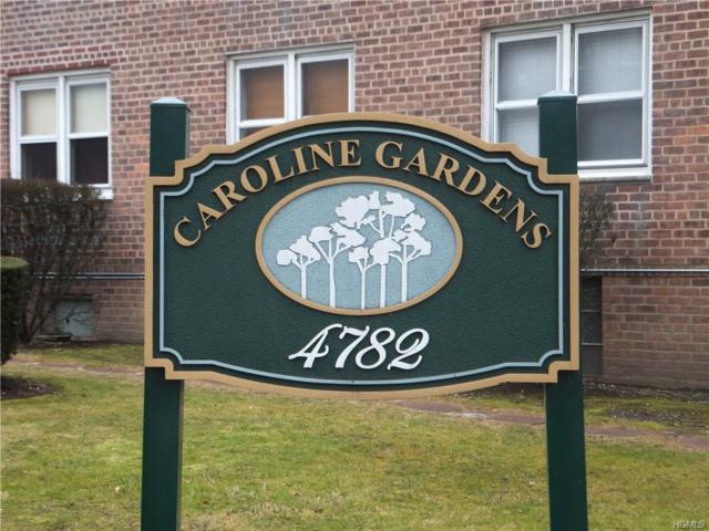 4782 Boston Post Road D-3P, Pelham, NY 10803 (MLS #4827757) :: Mark Boyland Real Estate Team