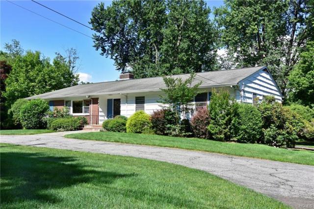 56 Circle Drive, Irvington, NY 10533 (MLS #4827765) :: William Raveis Legends Realty Group
